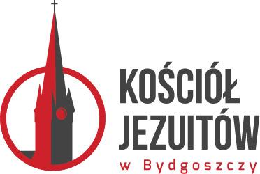Kościół Jezuitów w Bydgoszczy