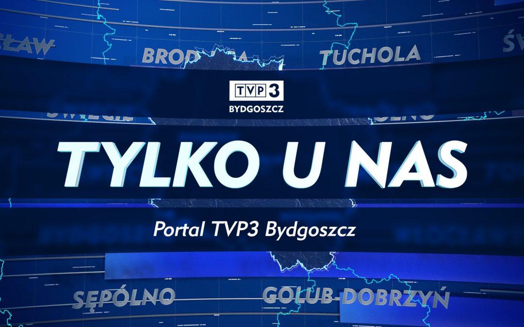 """TVP 3: bydgoscy jezuici w programie """"Bliżej Nieba"""""""