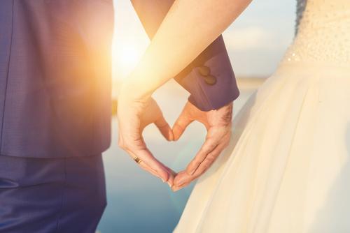 Kurs Przedmałżeński w naszej Parafii